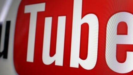 YouTube for iOS updated with iPad, iPhone 5 support, AirPlay and performance improvements
