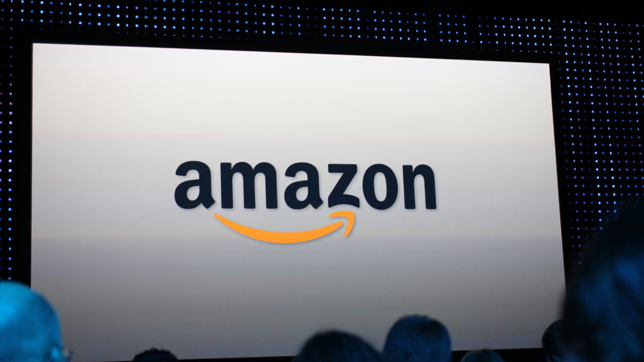 Amazon looks to reduce Apple's hold on music sales with launch of MP3 web store for iPhone and iPod touch