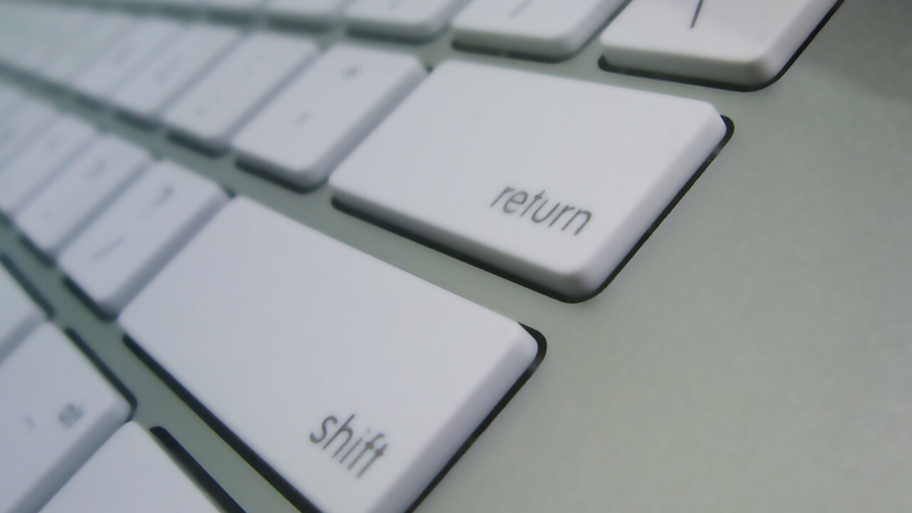 Apple takes no prisoners, immediately blocks Java 7 on OS X 10.6 and up to protect Mac users