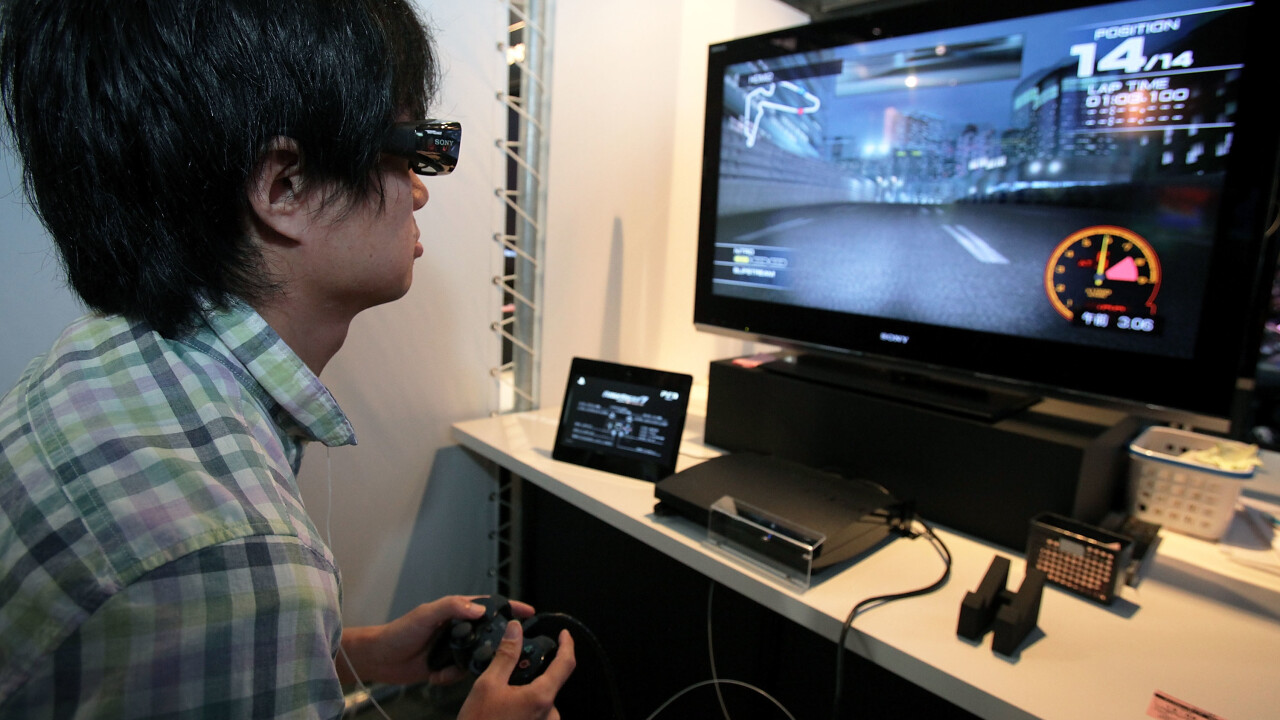 A quiet killer: Why video games are so addictive