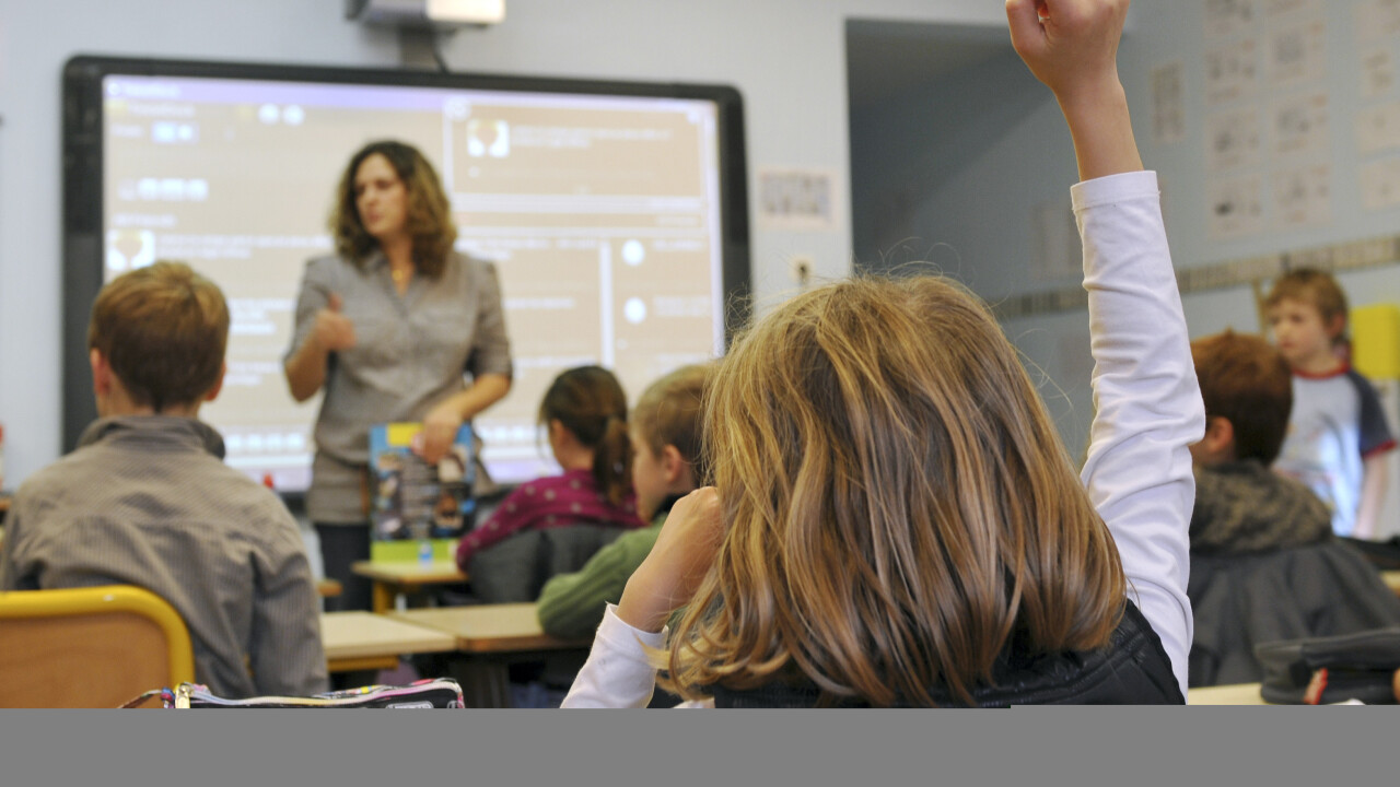 Udemy launches Teach2013 to encourage industry experts to create and teach their own courses