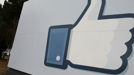 Facebook now lets apps add more context to Open Graph stories via Flexible Sentences
