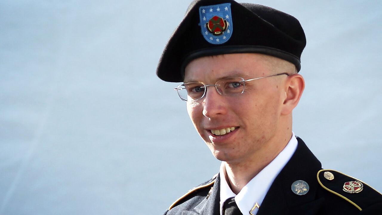 Wikileaks trial witness Lauren McNamara's Reddit AMA: Manning was irresponsible, but wants leniency
