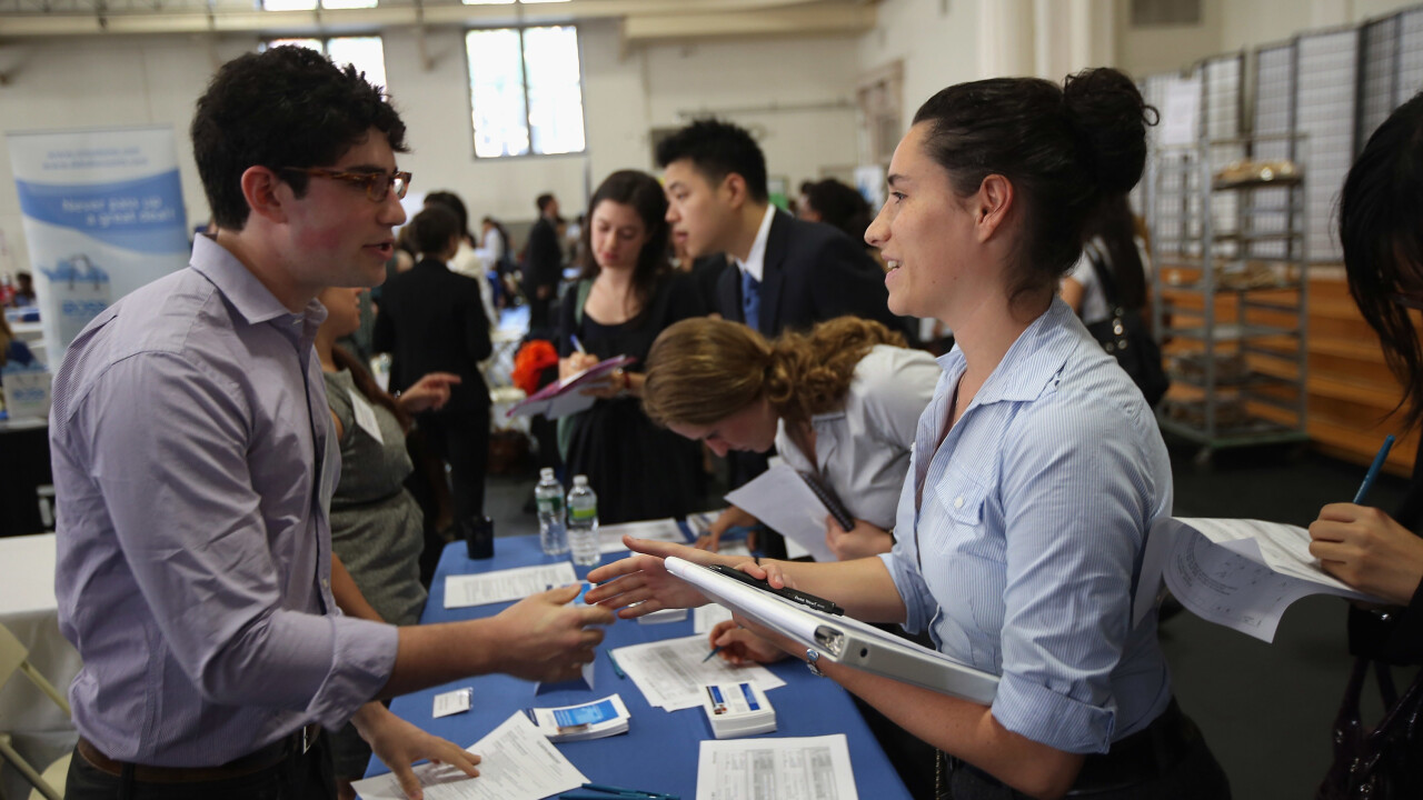 Highland Capital now accepting signups for its Summer@Highland student entrepreneurship program