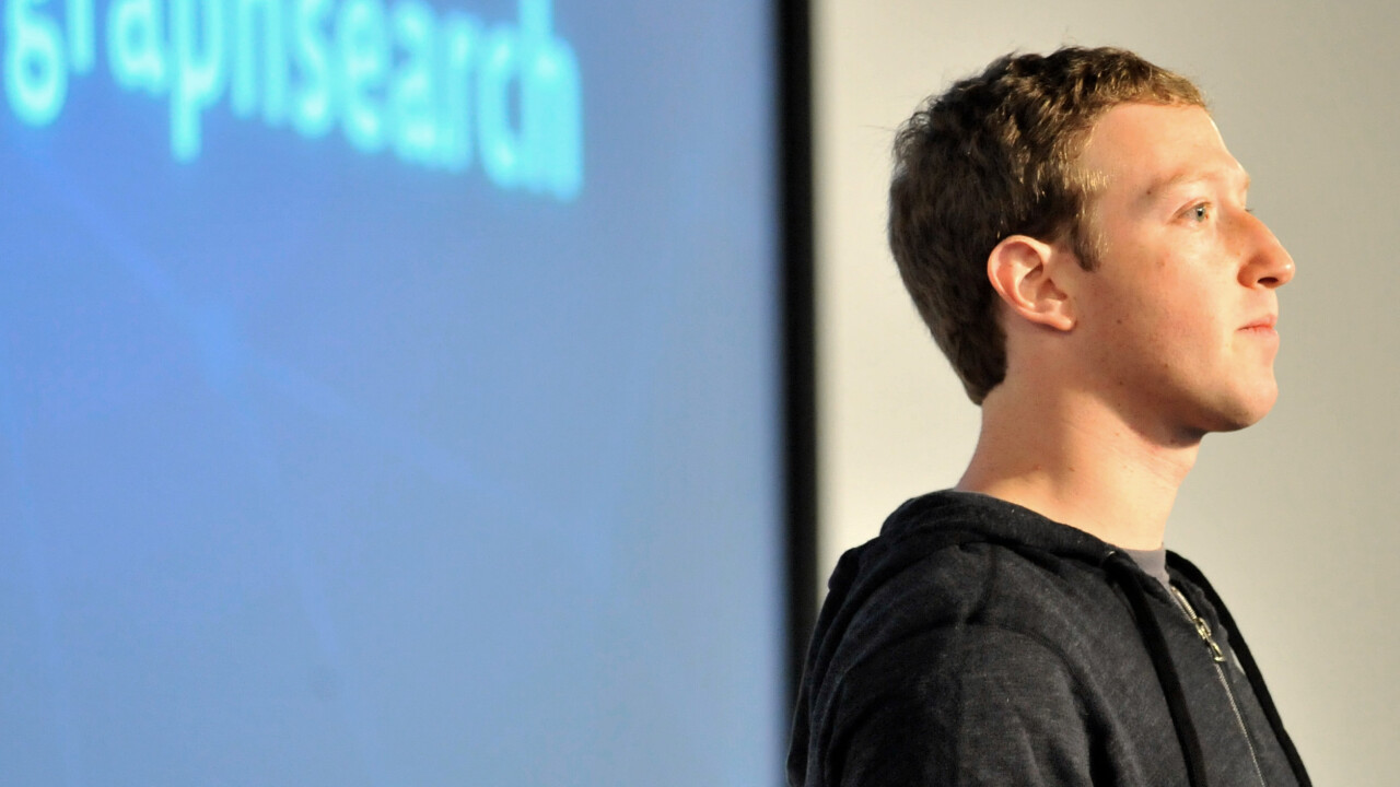 Will the personalised Web destroy discovery?