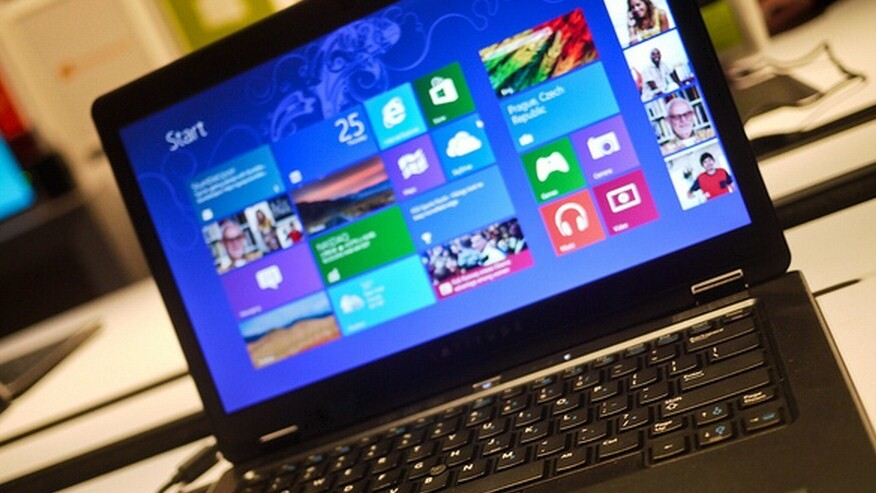 Worldwide PC shipments slipped 6.4% in the fourth quarter to 89.8 million units