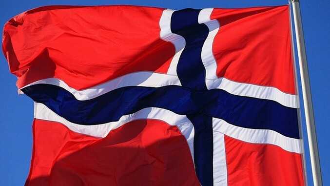 The Norwegian Ministry of Finance may open source cash registers to prevent tax fraud