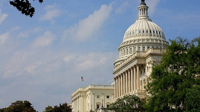 Email privacy to take top priority in Senate, potentially limiting government snooping into your digital life