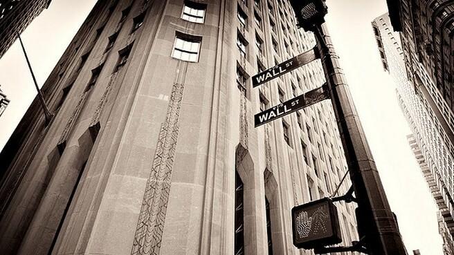 Cloud storage provider Box has sights set on a 2014 IPO