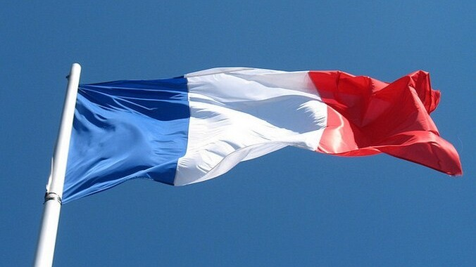 Ericsson to acquire a 400-person French 'IT-services' team to bolster its European presence