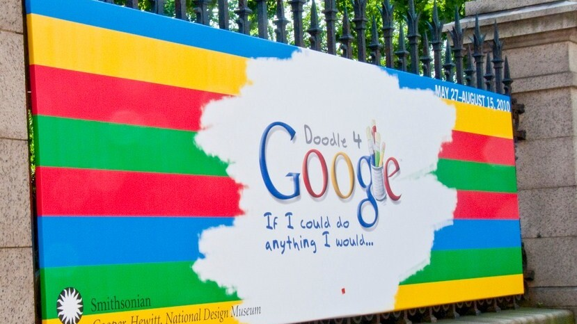 Google crushes with Q4 revenues of $14.42B, non-GAAP EPS of $10.65 on strong network performance