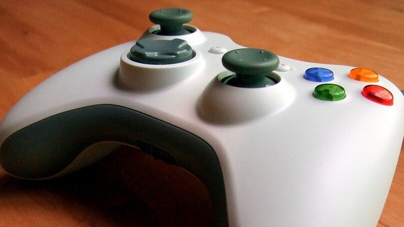 Call of Duty, Minecraft, CastleMiner and Grand Theft Auto score most users on Xbox Live in 2012
