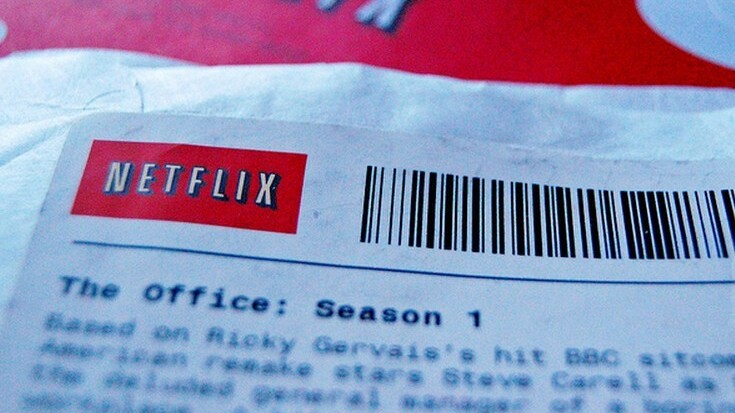 Despite 'very successful' Nordic launch, Netflix plans slow international expansion in 2013