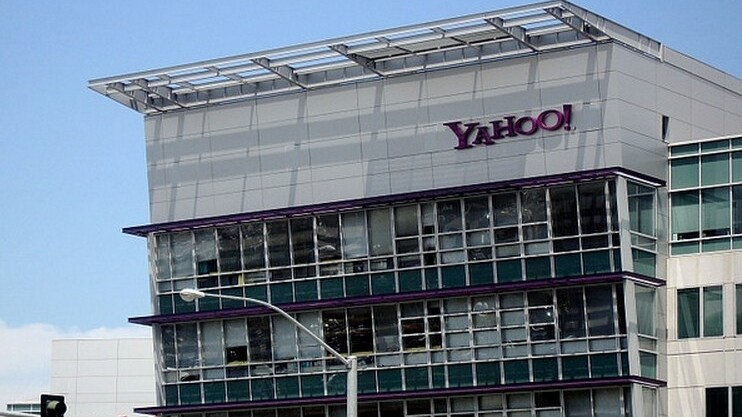Citing 200M active users in the space, Yahoo promises to make mobile a 'mercurial' part of its business