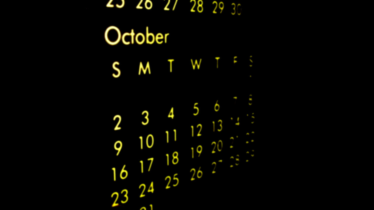 Kaspersky uncovers Red October malware campaign targeting governments for the last 5 years