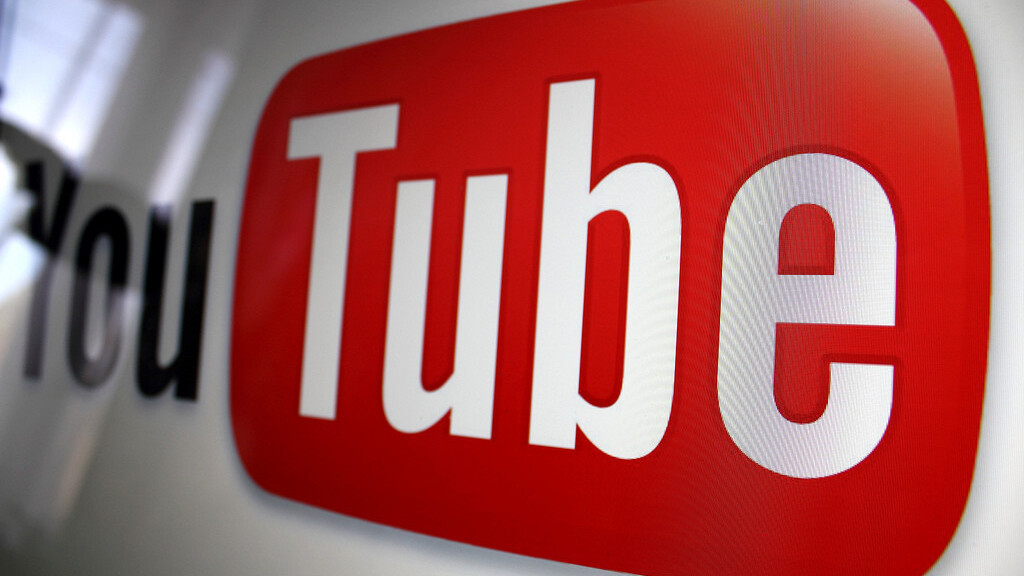 Google updates its YouTube Capture iOS app, adds 1080p uploads, improves audio sync and upload speeds