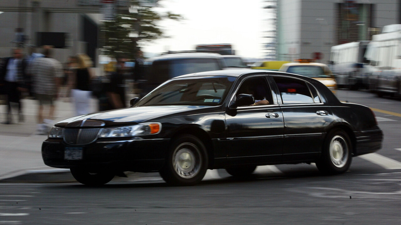 Uber reduces prices by 10% and opens cheaper UBERx service to all in San Francisco starting January 21