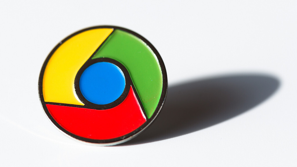 Google finally makes it easy to enable WebGL support in latest Chrome for Android beta