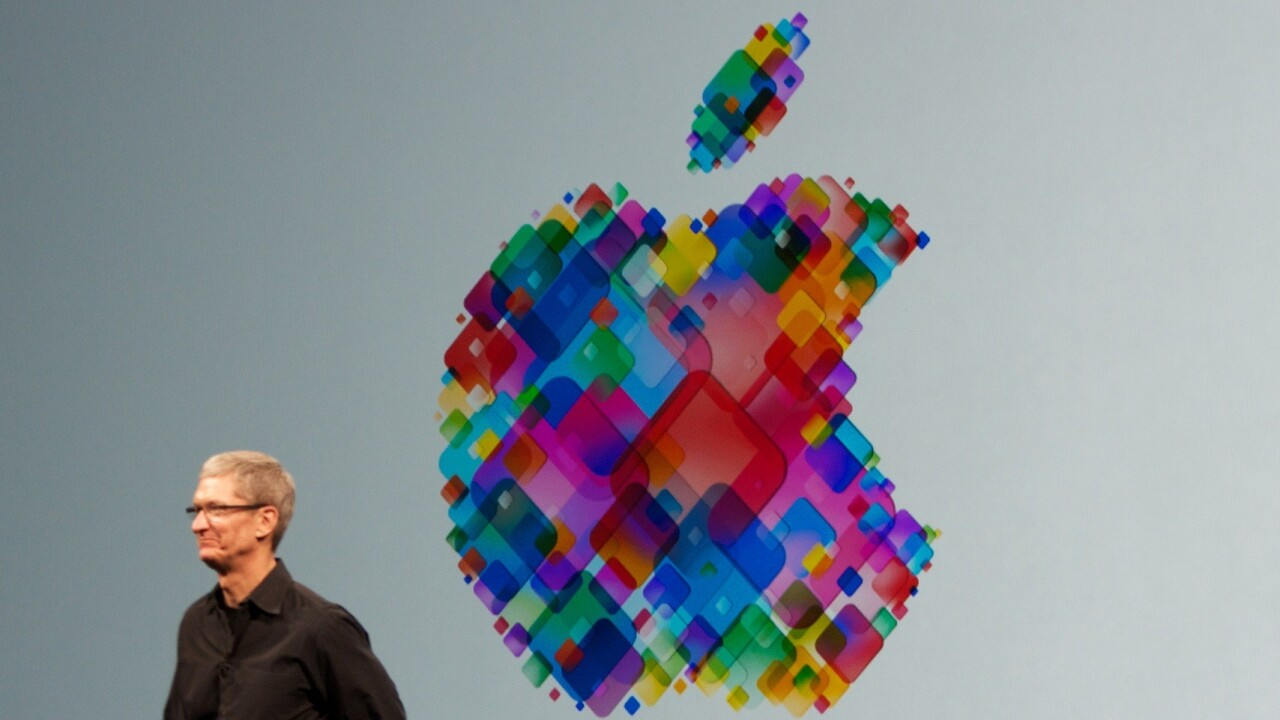 Apple CEO Tim Cook meets high-level officials, US ambassador on visit to China