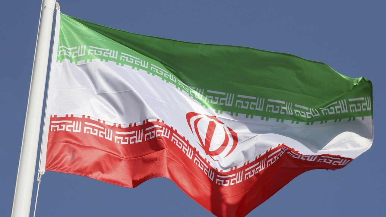 Iran developing 'intelligent software' to censor social networks instead of blocking them completely