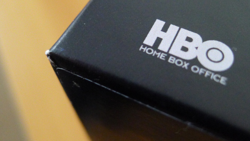 HBO extends its deal with Conviva by six years to improve video streaming quality on HBO GO
