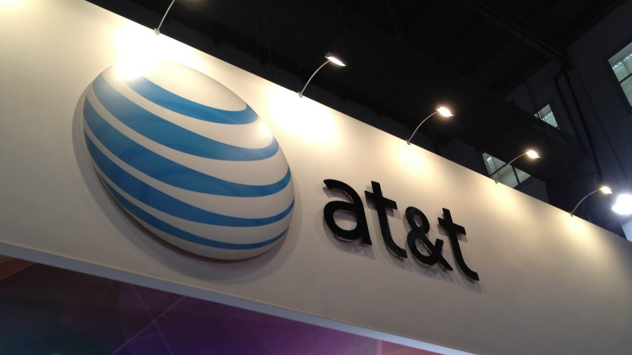 AT&T buys 700MHz mobile sprectrum from Verizon for $1.9 billion to boost its US LTE deployment