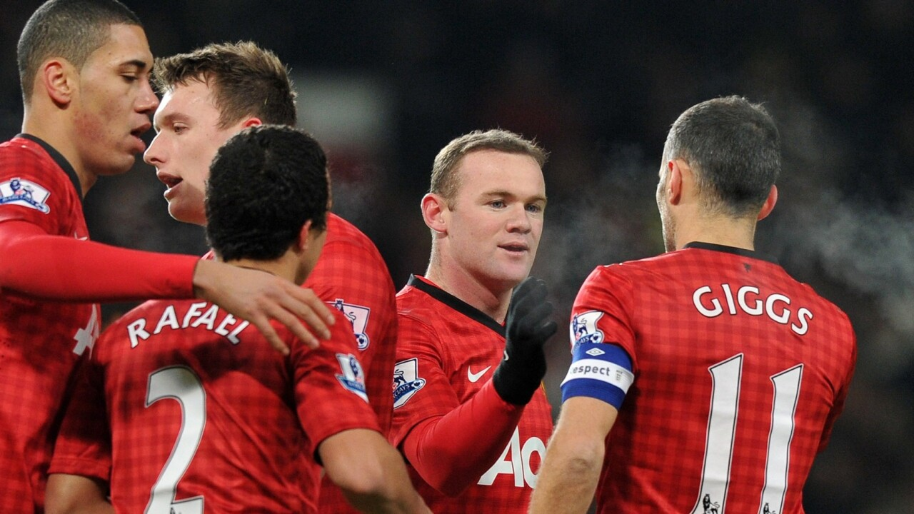 MUTV is now 100% owned by Manchester United, after BSkyB sells its one-third stake