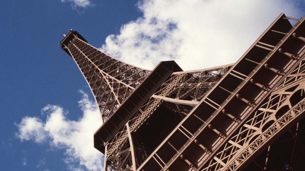 Paris is getting a huge new central startup space, thanks to $1.3m from Google