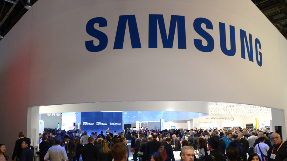 Samsung plans to make Music Hub available for non-Samsung devices, pitting it against Google and Amazon