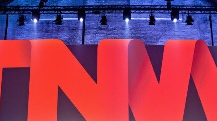 The Next Web will be at CES 2013, and we'll be there to tell you stories