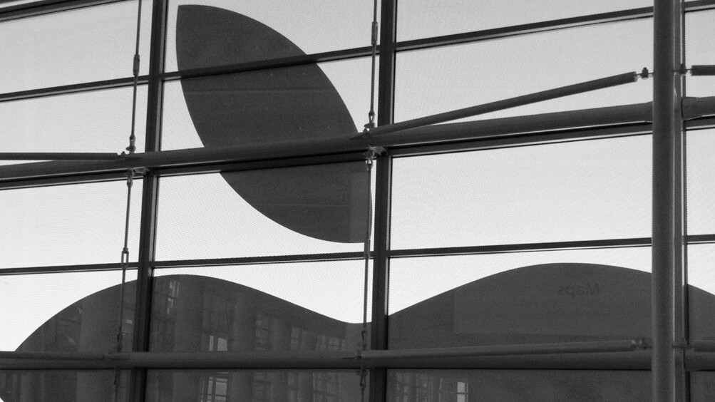 Apple to release fiscal Q1 2013 results and hold conference call January 23rd at 2PM PST