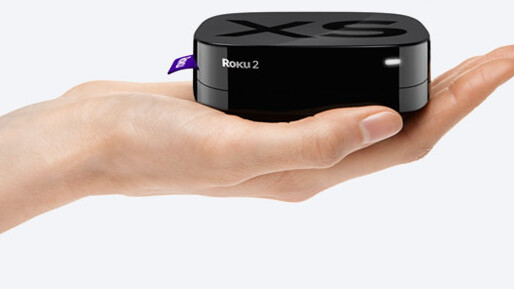 Roku taps Flingo for 70 new channels from TMZ, History Channel, Lifetime, CollegeHumor and more