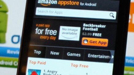 Amazon gets Apple's false advertising claim dropped in ongoing 'App Store' trademark case