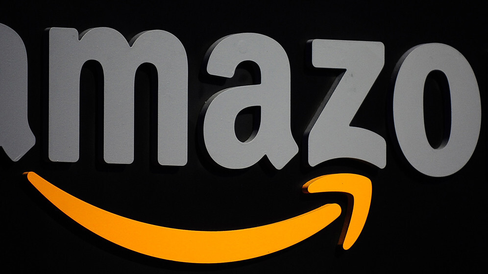 Amazon offers developers its in-app purchasing service for video games on Mac, PC or the Web