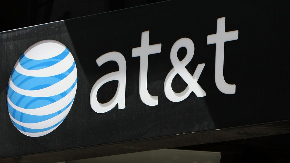 AT&T's new Next plan gives customers a free annual phone upgrade with no down payment