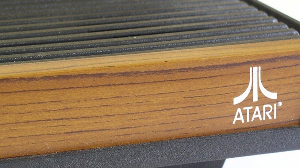 Atari's US business files for bankruptcy, aims to live on with digital and mobile gaming focus