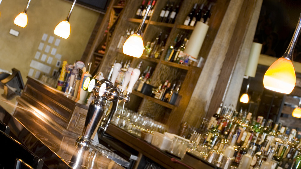 The team behind the Dublin and London Web Summits plans 100 'Pub Summits' globally this year
