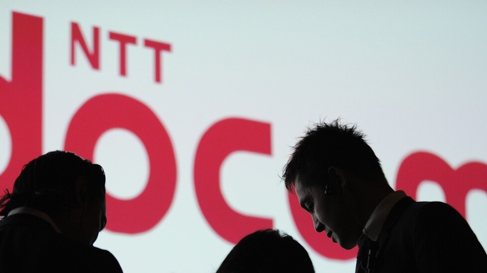 LTE takes off in Japan as Docomo surpasses 15 million 4G customers