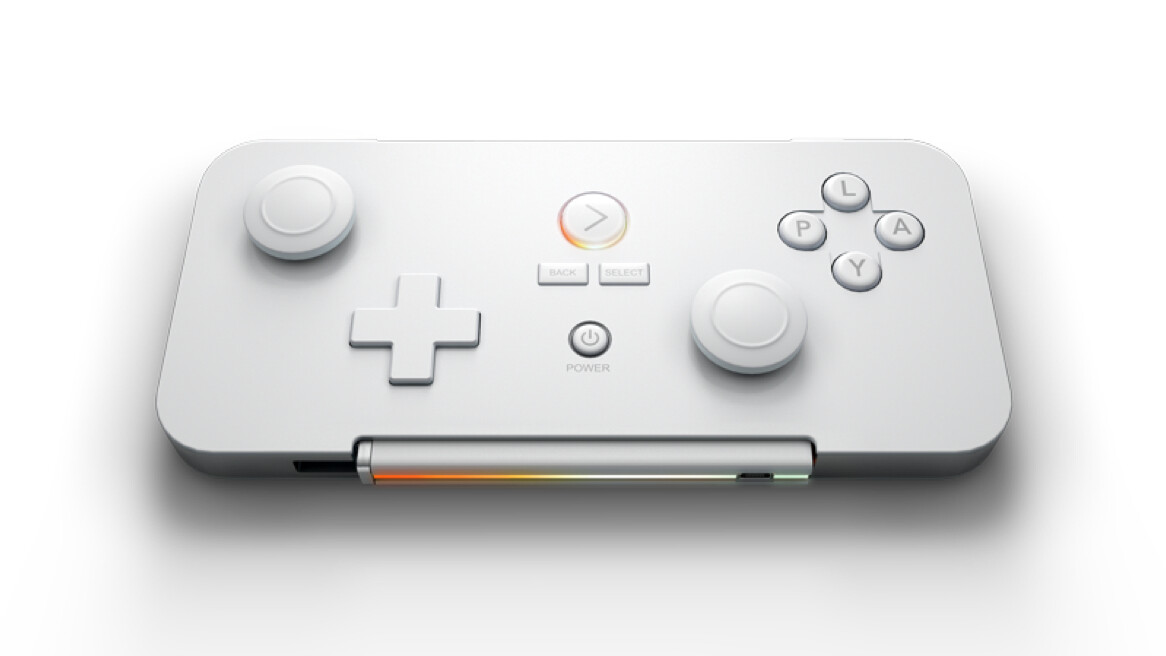 Tiny Android games console GameStick, a Kickstarter hit, will offer support for XBMC and DLNA