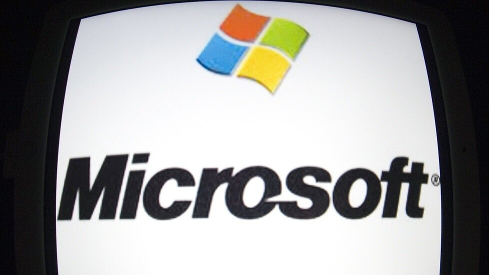 Microsoft is closing down its R&D unit in Korea (Update: Microsoft says no)