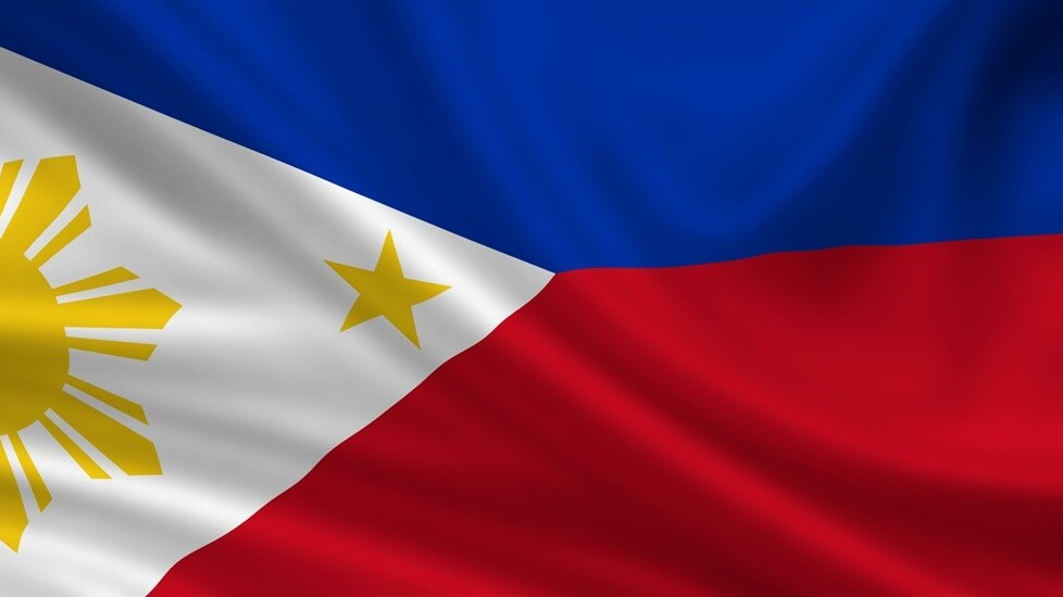 Google opens an office in the Philippines, takes its presence in Southeast Asia to 5 countries