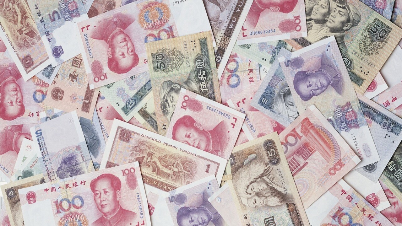 China's 360Buy achieved $9.7b in sales last year as it aims to reach profitability in Q4 2013