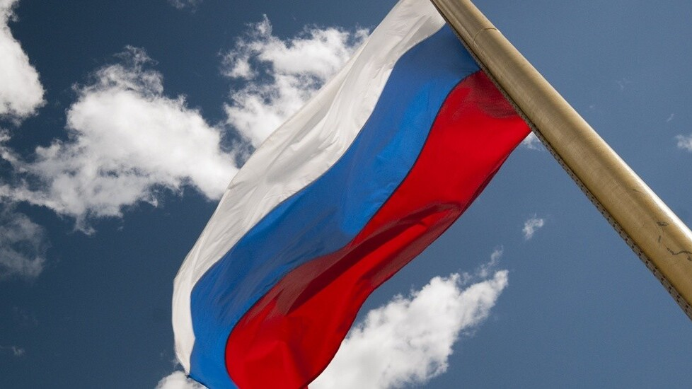 Cooliris partners with Yandex to launch a localized version of its photo-sharing app in Russia
