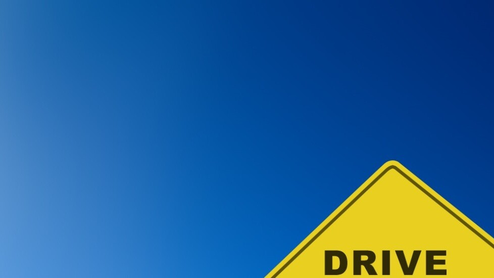 Microsoft details SkyDrive in Windows 8.1: Placeholder files, offline access, and file picker integration