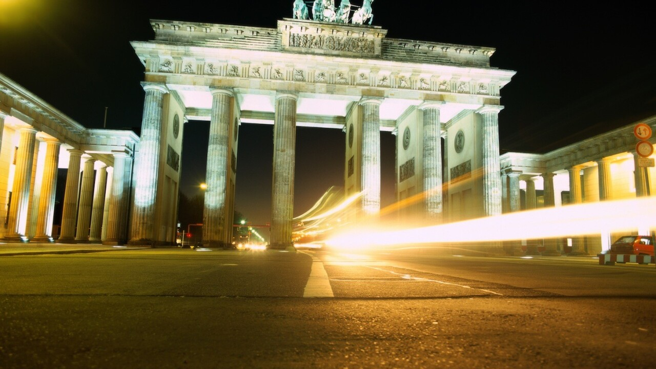 Overhyped or underrated startup city? Either way, it's crunch time for Berlin