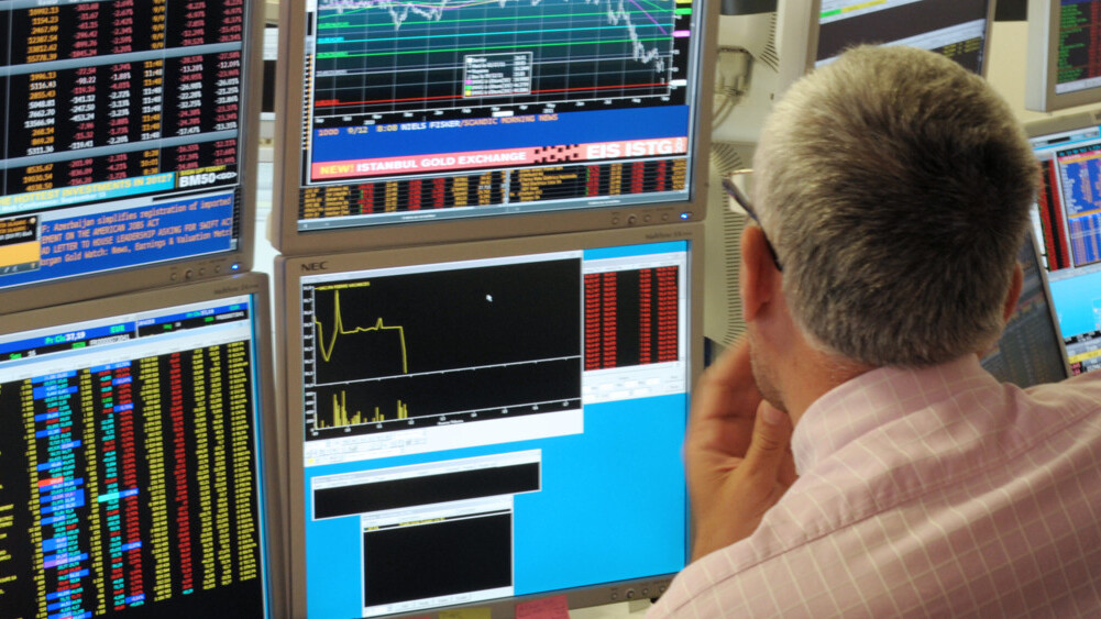 Social trading: DCM Dealer uses Twitter and Facebook sentiment to help traders make investment decisions