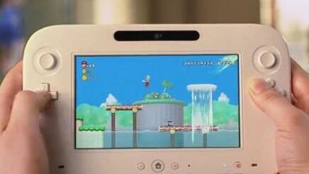 Nintendo teases Miiverse app for smartphones, European release of TVii and new Wii U games