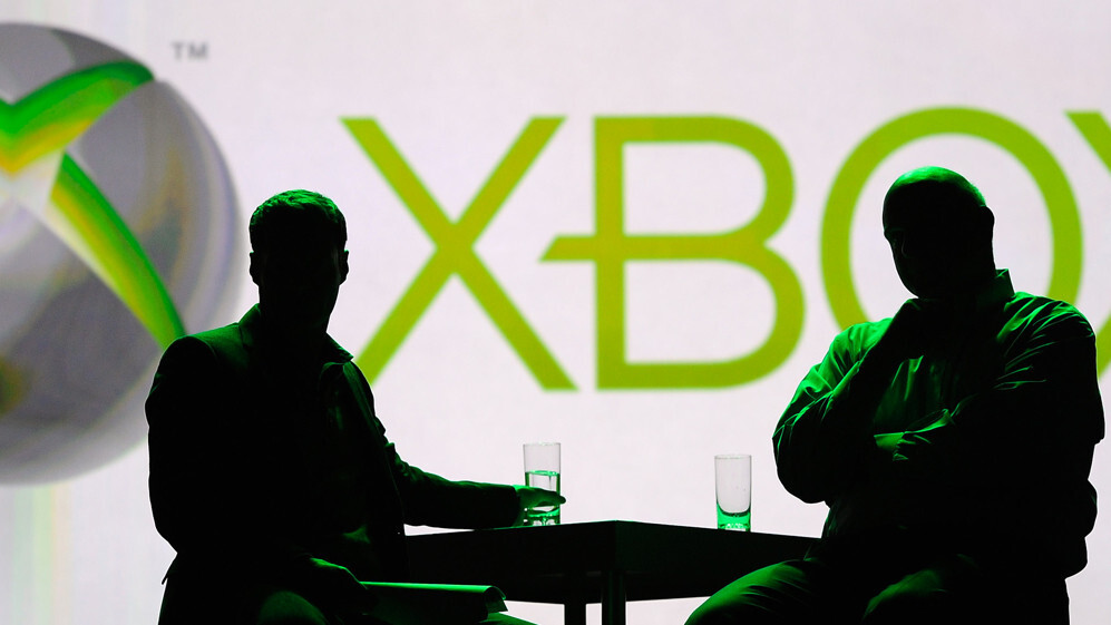 Microsoft confirms that it has acquired home automation startup R2 Studios for its Xbox division