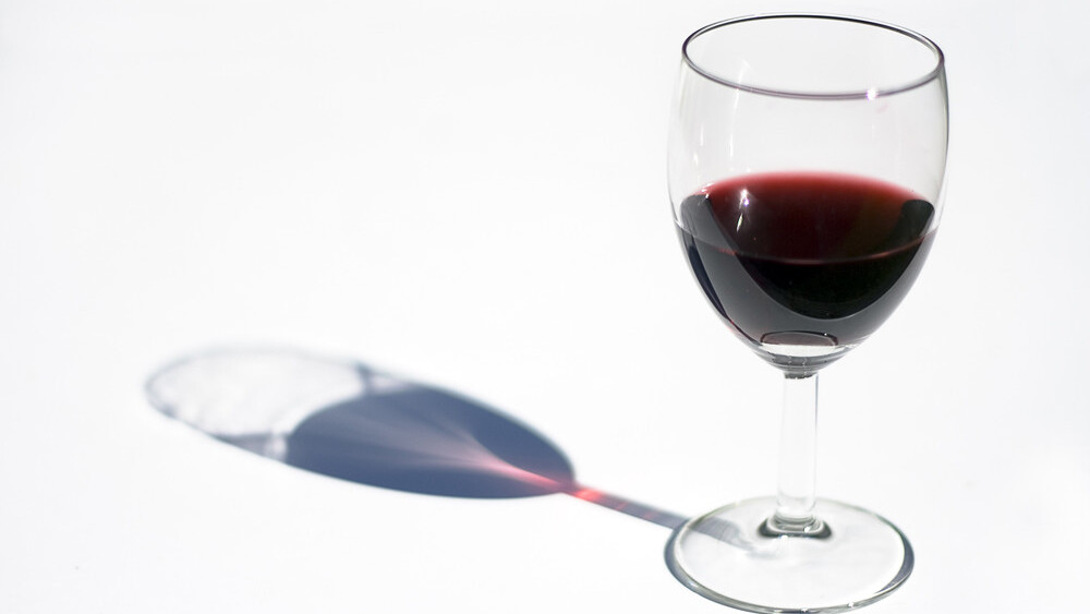 Wine for Linux is going mobile: You will soon be able to run Windows apps on Android