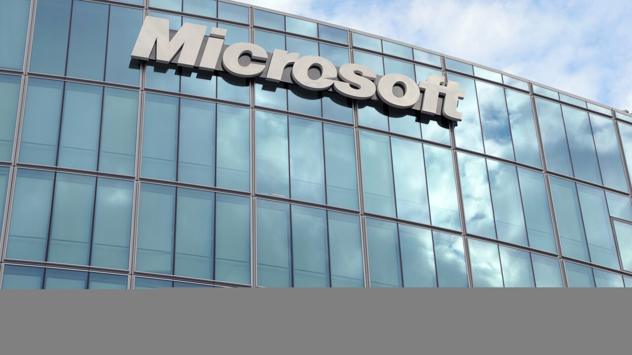 French tax authorities require Microsoft to pay a $70 million readjustment